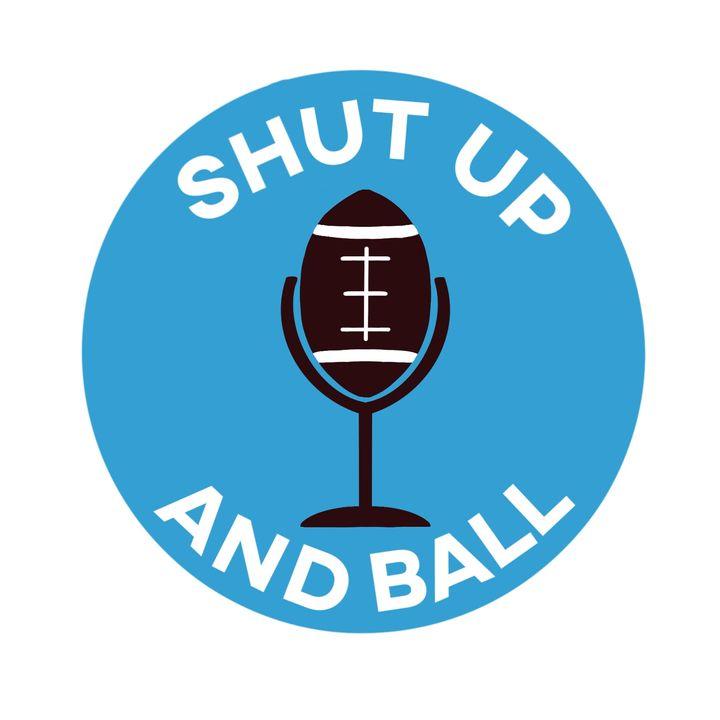 Shut Up and Ball