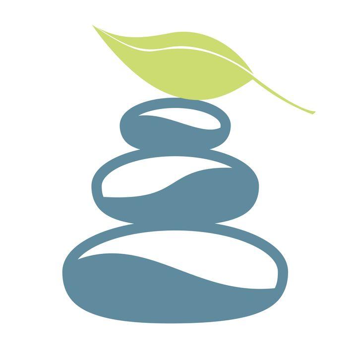 2. Alla scoperta dell'equilibrio con la natura