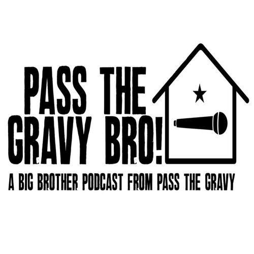 Pass The Gravy Bro!