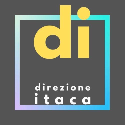 Direzione Itaca