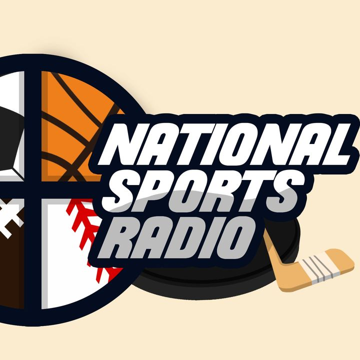 Jason's Sports Show