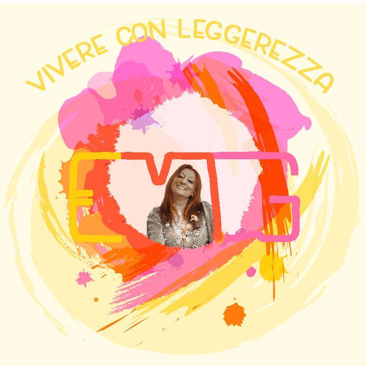 Benvenuti su Vivere con Leggerezza - VcL