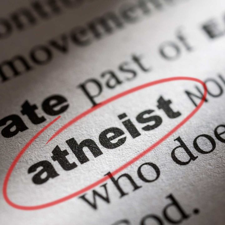 Could Atheists be more intelligent than believers?