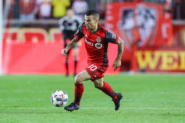 Soccer 2 the MAX: MLS Conference Semifinals First Legs, USWNT Roster Named for November, FIFA Club World Cup Revamp?