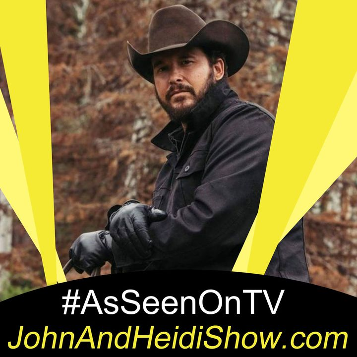 07-03-20-John And Heidi Show-ColeHauser-Yellowstone