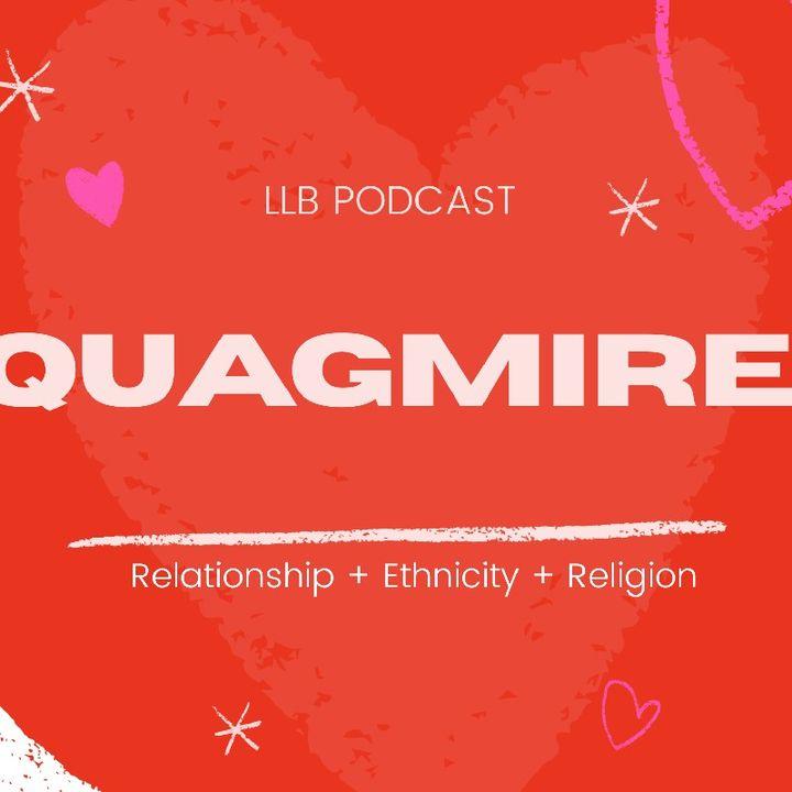 S2E04 - Quagmire