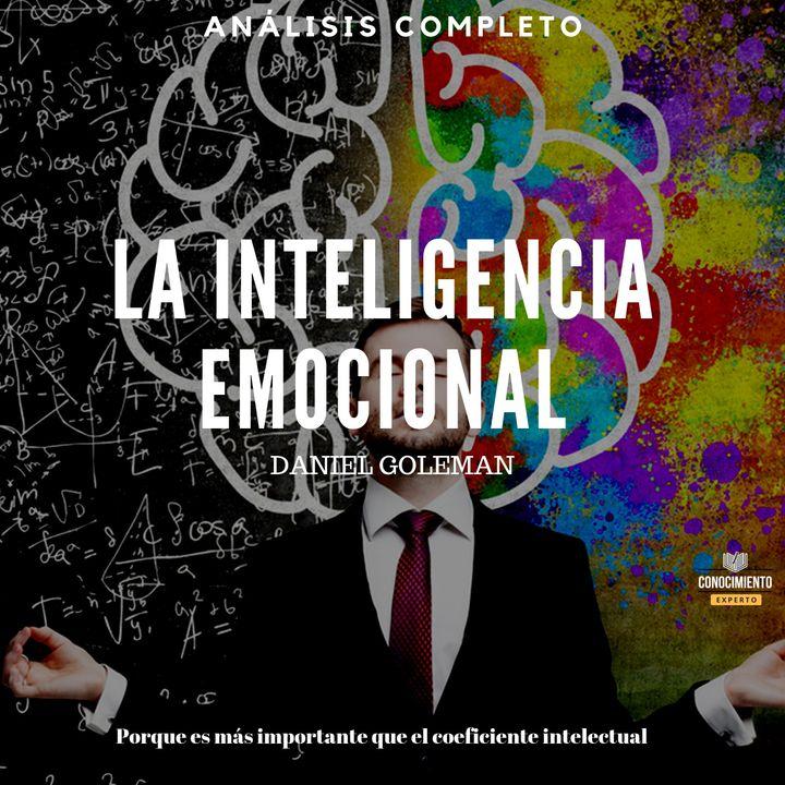 115 - Inteligencia Emocional