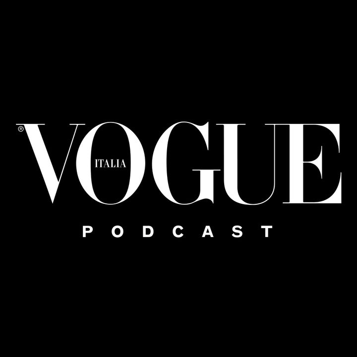 Beauty in Vogue - Vogue Italia