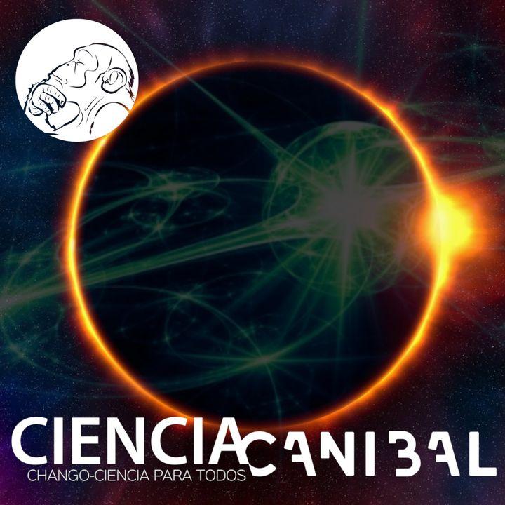 5-4 Eclipses y Entrelazamiento Cuántico