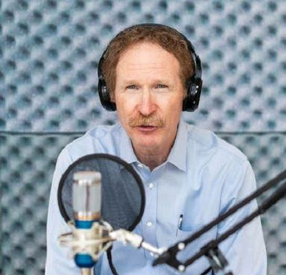 "TOT - Dave Stanley - ""Safe Money Radio"""