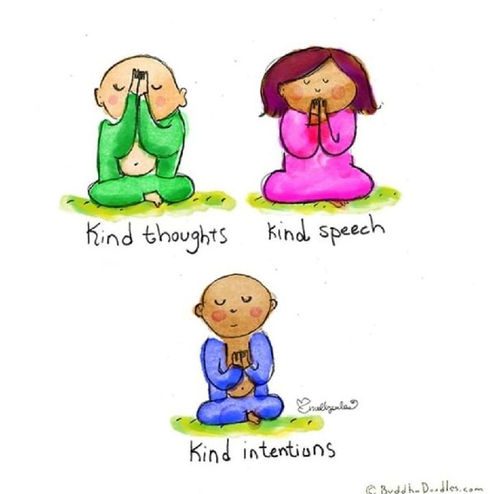 Meditacion Escucha Atenta