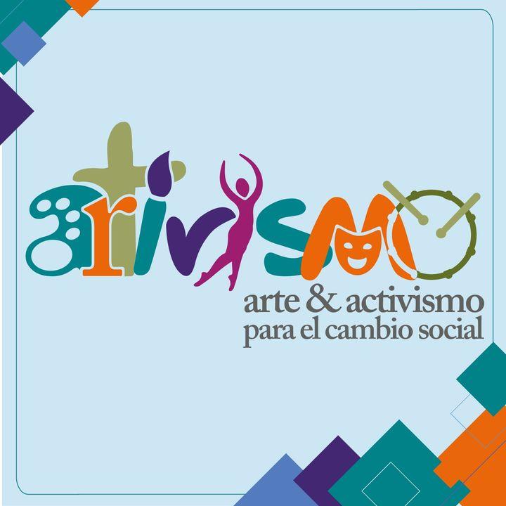 Artivismo y Equidad