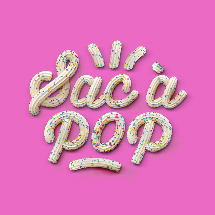 Sac à Pop