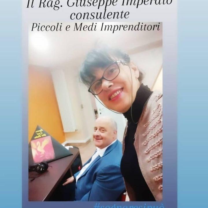 Facciamo il punto Rag Giuseppe Imperato Consulente Piccole e Medie Imprese