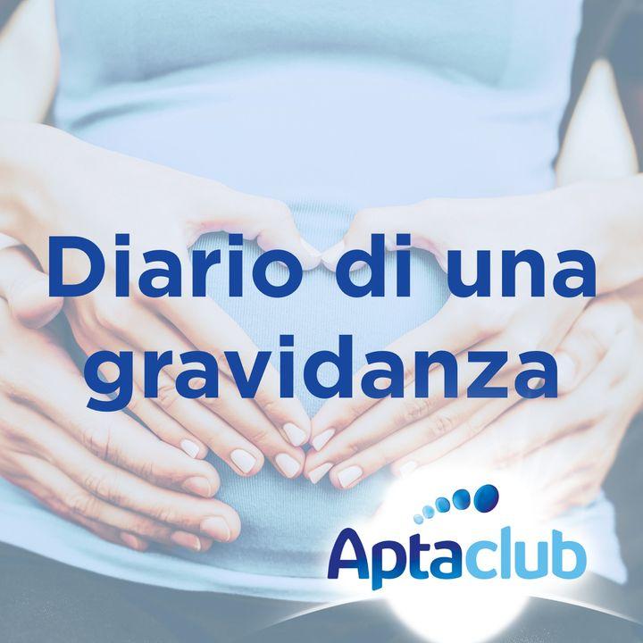 Diario di una gravidanza