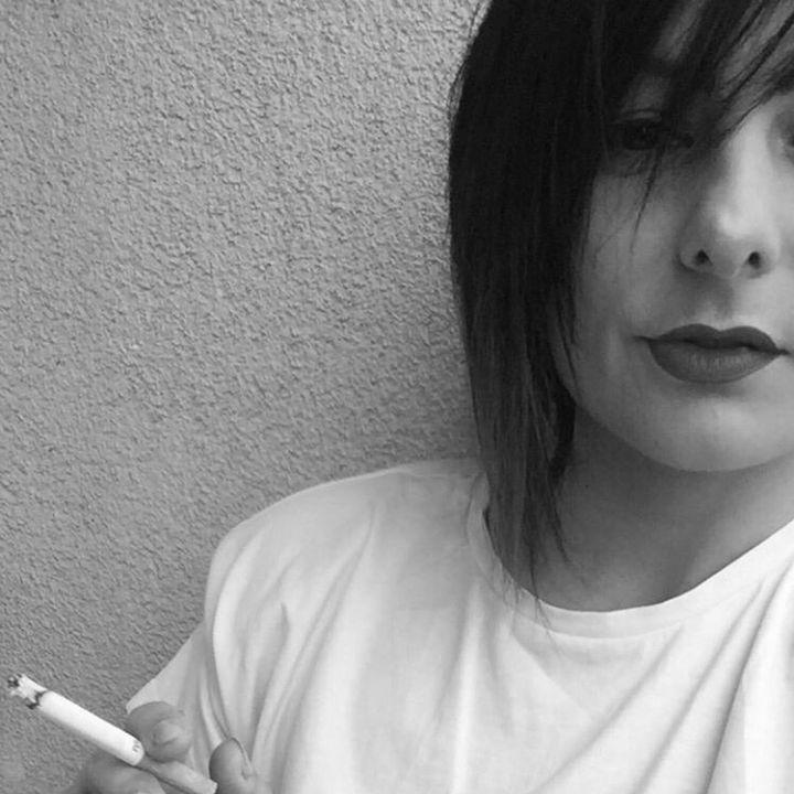 Didem Kazan Sol | Sokak Kızı