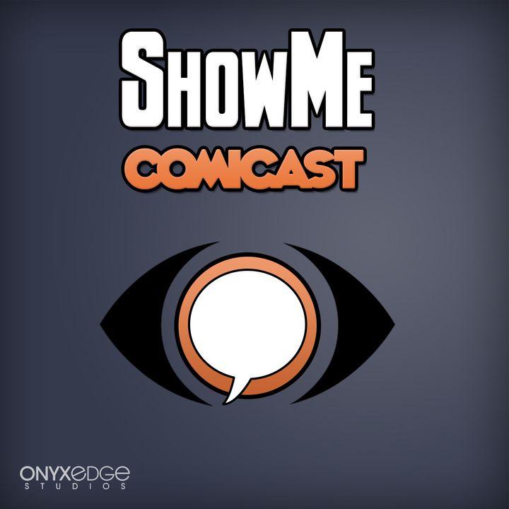 ShowMe Comicast