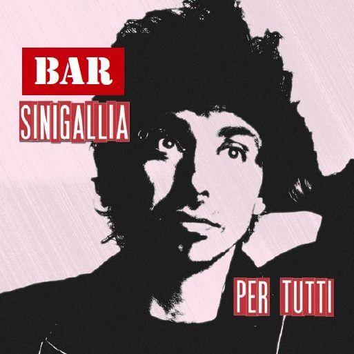 Bar Sinigallia
