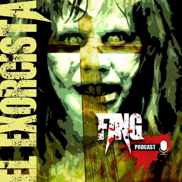 S5: El Exorcista