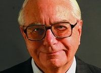 Podcast 025 : Interview : Prof. Edgar Andrews : Who Made God?