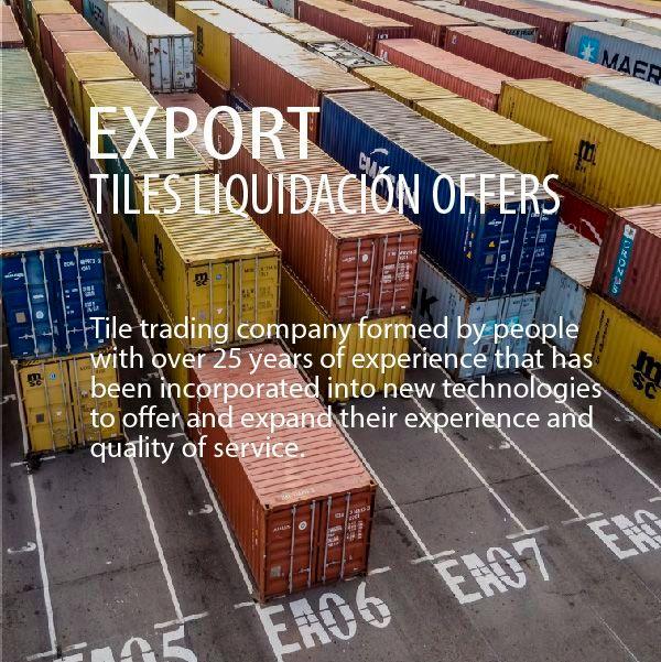 5-export-containers-tiles-artegres