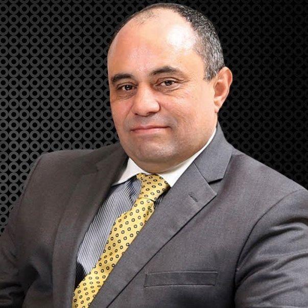 Entrevista a Alvaro Mendoza, un exitoso pionero del Marketing en Internet. Episodio #35