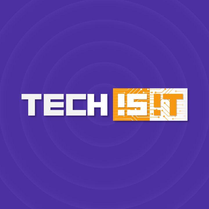 11 | Apple Silicon (feat. Antonio Dini e Roberto Pezzali)
