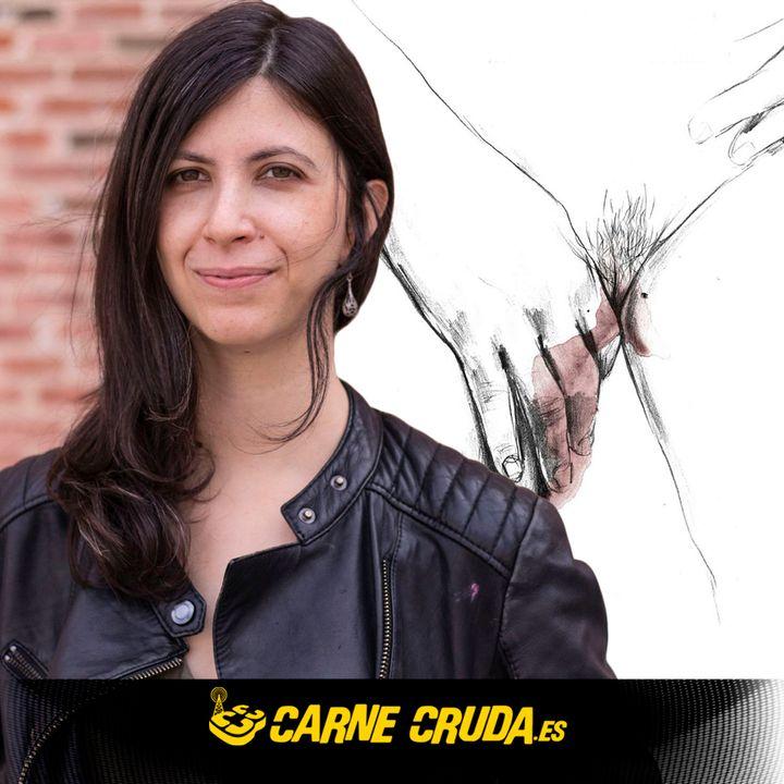 Carne Cruda - Feminismo vibrante: placer y revolución (#803)