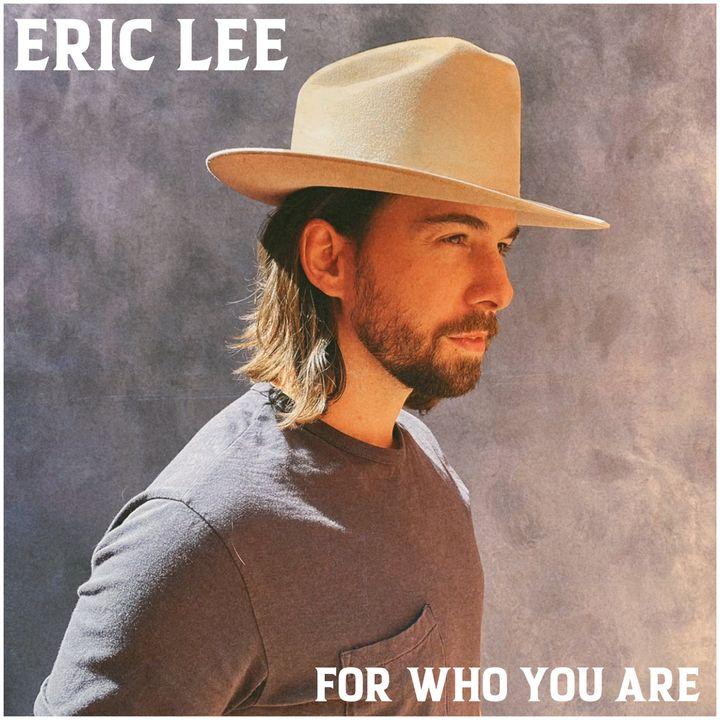 Eric Lee Interview