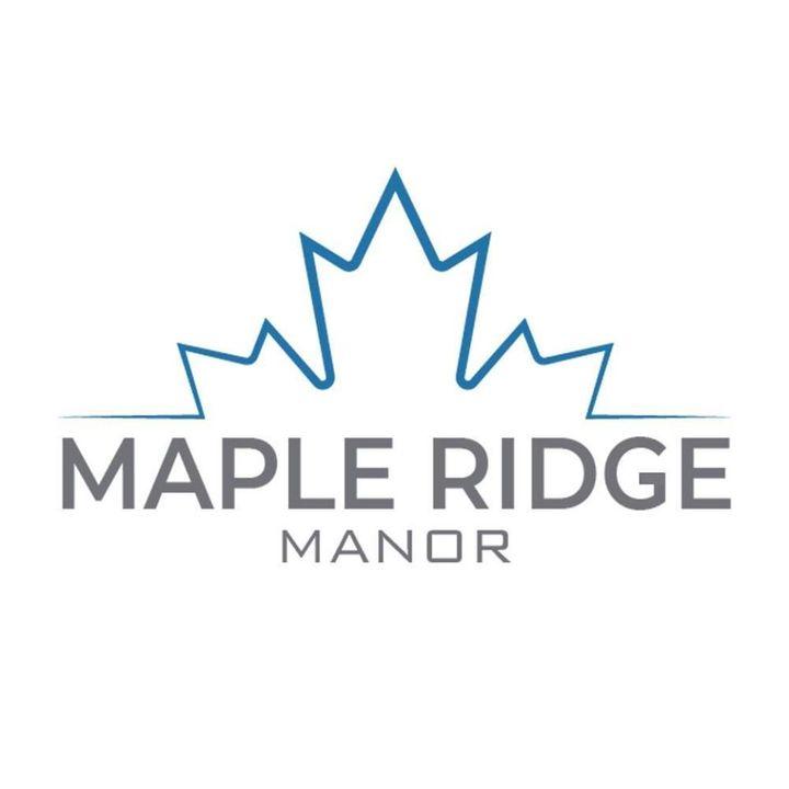 TOT - Maple Ridge Manor