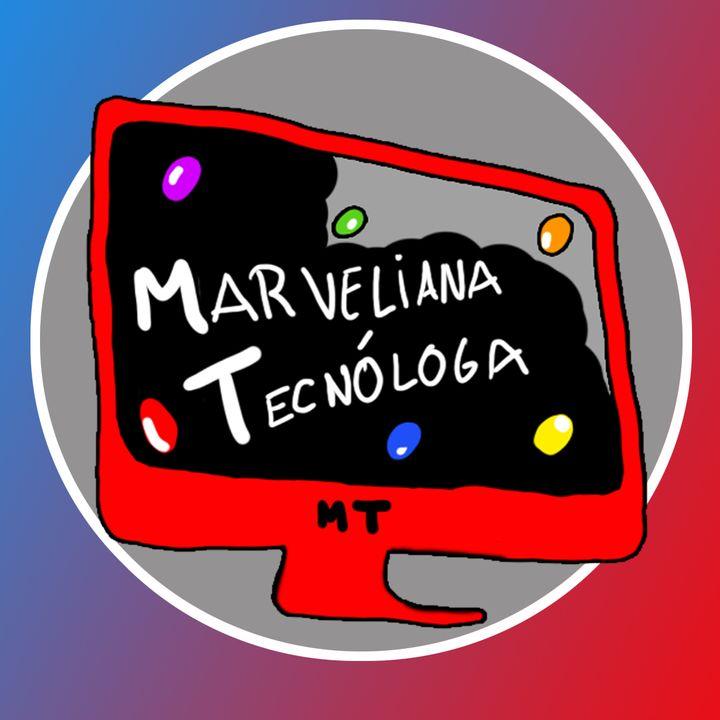 Marveliana Tecnóloga