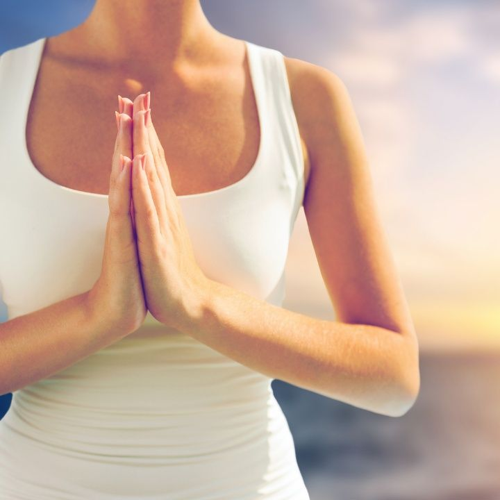Il Potere della Gratitudine - Ringrazia e riceverai