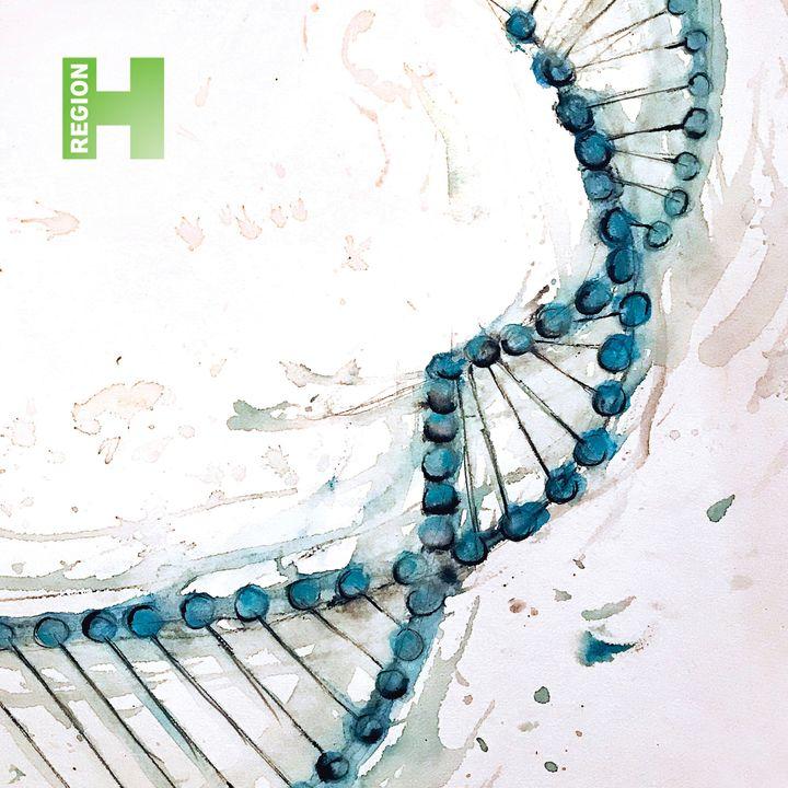 Er psykisk sygdom arveligt - genetisk forskning indenfor psykiatrien: Professor Thomas Werge