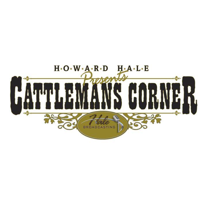 Cattleman's Corner with Howard Hale