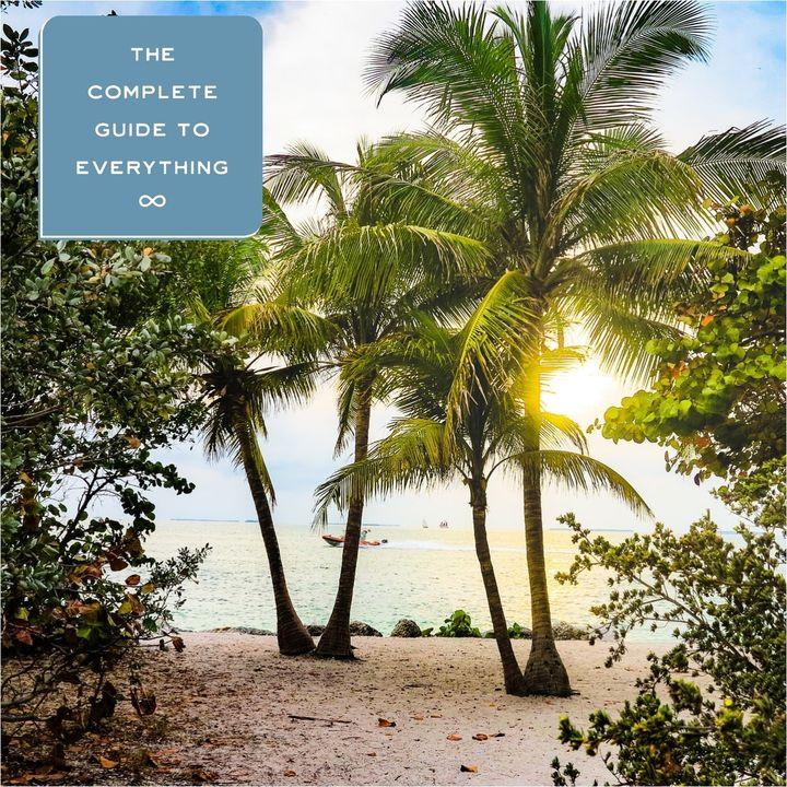 Key West (Part One)
