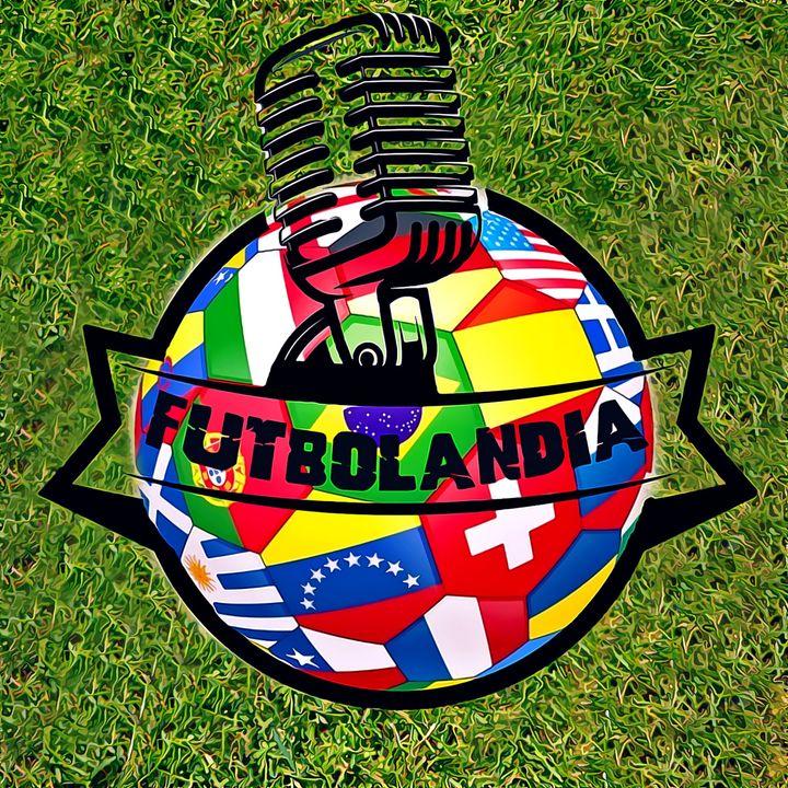 Euro2020- Atto Finale - L'intervista a Daniele Manusia
