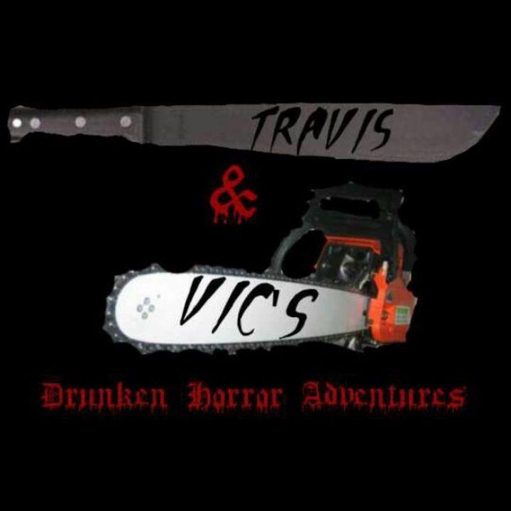 Drunken Horror Adventures
