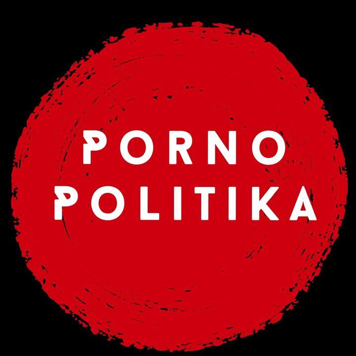 Porno Politika by Enrico Pazzi