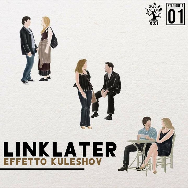 LINKLATER