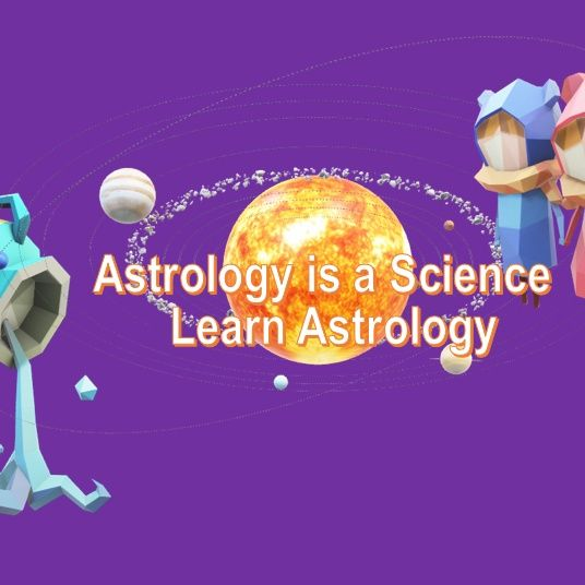 Simple Astrology - What are Rahu and Kethu? Why they are called shadow planets ? Science Behind Shadow planets