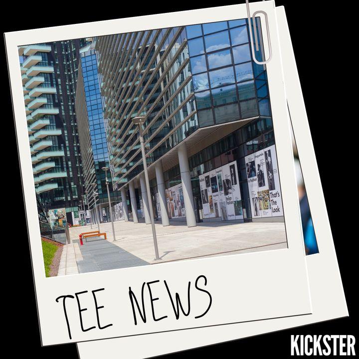 TEE News 08/07/2020