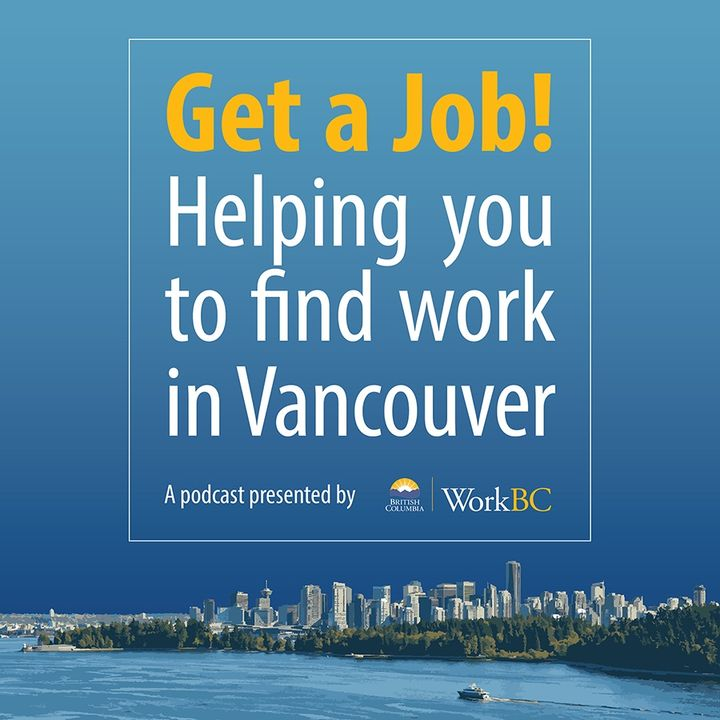 What's going on in the BC Labour Market?