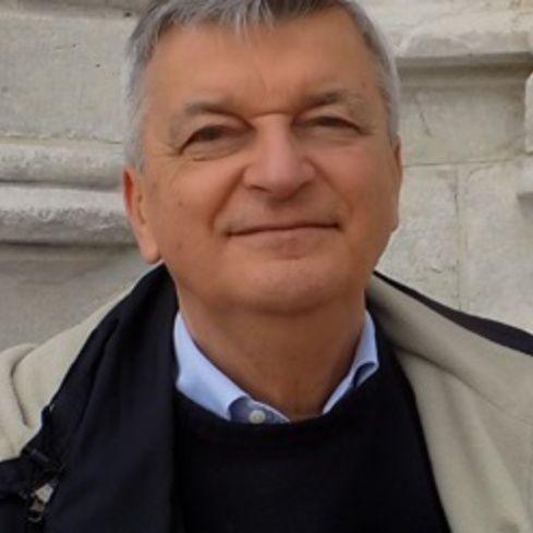 Border Nights, puntata 343 (Stefano Montanari, Alberto Medici 17-03-2020)