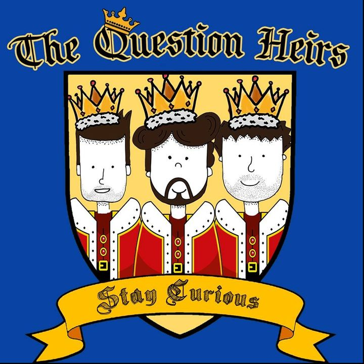The Question Heirs