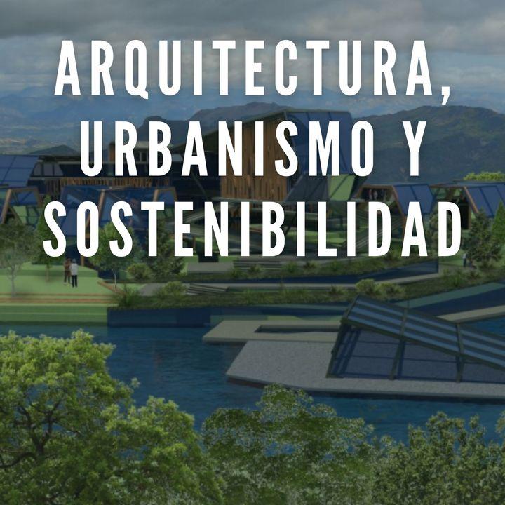Porqué investigar en la enseñanza del urbanismo