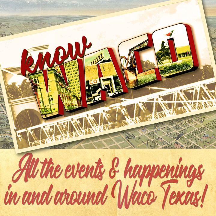 Know Waco