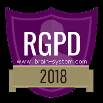 Informations RGPD - Tout savoir
