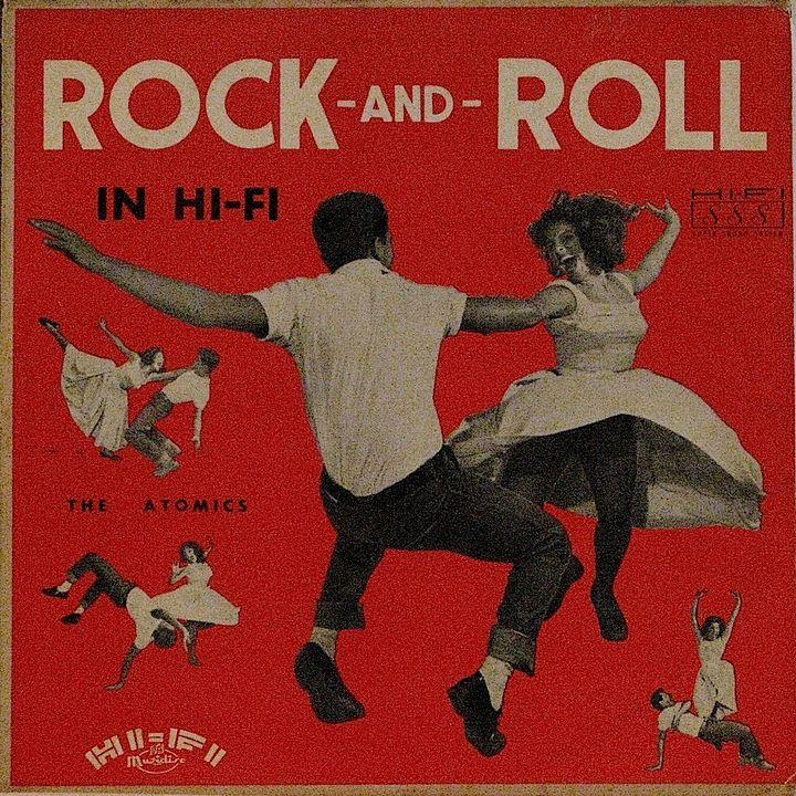 Musicast do Helldog #447 no ar!