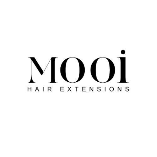 The Best Quality Natural European Hair Extensions