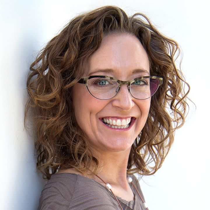Simply Get Clients with Less Marketing - with Mary Cravets